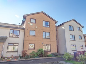 The Maltings, Montrose, DD10 8PE