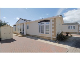 Basin View Crescent, Montrose, DD10 9LY