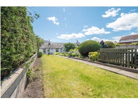 Riverside Road, Montrose, DD10 9NJ