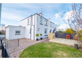 Redfield Road, Montrose, DD10 8TW