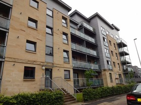 Abbey Place, Town Centre (Paisley), PA1 1AX
