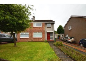Meadowburn, Bishopbriggs, G64 3HA