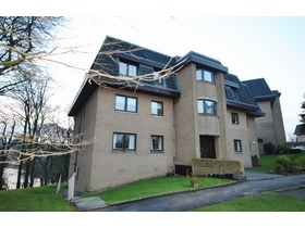 Bearsden, Glasgow, Lanarkshire, G61, Bearsden, G61 2RS