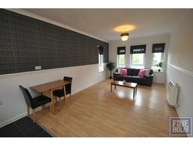Forbes Drive, Glasgow Green, G40 2LF
