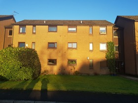 Fortinghall Place, Kelvindale, G12 0LT