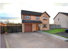 Riverside Way, Leven, KY8 4FH