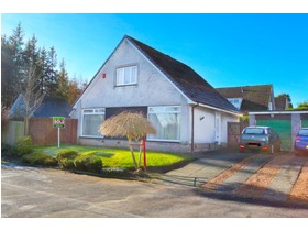 Jarvie Place, Glenrothes, KY6 2LE