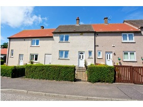 Dumbarnie Place, Upper Largo, Leven, KY8 6EY