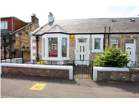 Viewforth Street, Kirkcaldy, KY1 3DH