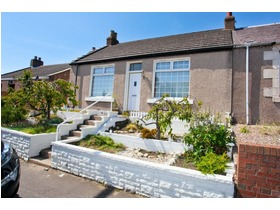 Kennoway Road, Windygates, Leven, KY8 5BX