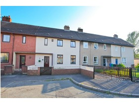 Lilac Bank, Methil, Leven, KY8 2HW