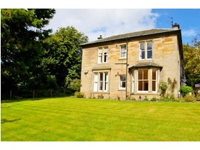 Cadham House, Glenrothes, KY7 6PF