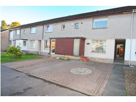 Beech Avenue, Thornton, Kirkcaldy, KY1 4AT