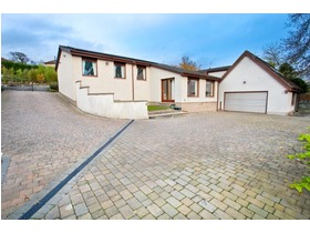 Harbour Wynd, Lower Largo, Leven, KY8 6DT