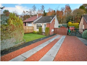 Cowal Crescent, Glenrothes, KY6 3PH
