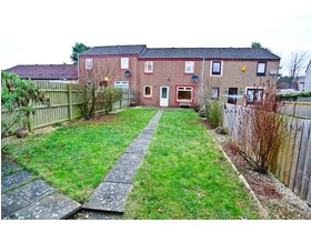 Stroma Way, Glenrothes, KY7 6RD