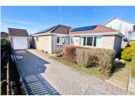 Pentland Drive, Kennoway, Leven, KY8 5TX