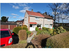 Bilsland Road, Glenrothes, KY6 2DX