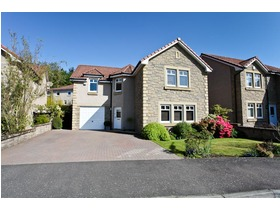 Beechwood Avenue, Glenrothes, KY7 6GD