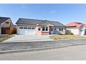 Lochtyview Way, Thornton, Glenrothes, KY1 4BL