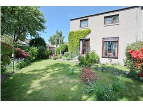 Melville Close, Glenrothes, KY7 4SL