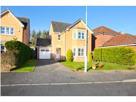 Methven Drive, Glenrothes, KY7 6QW