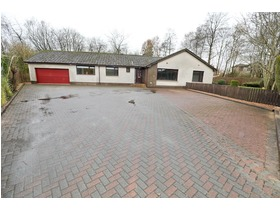 Fingask Avenue, Glenrothes, KY7 4RR