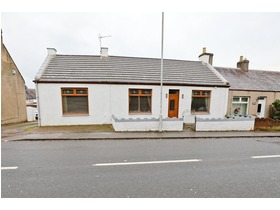 Kennoway Road, Windygates, Leven, KY8 5BY