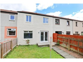 Crathes Close, Glenrothes, KY7 4SS
