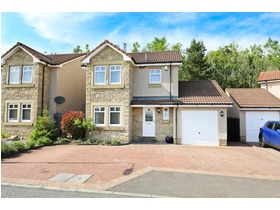 Northmuir Place, Glenrothes, KY7 4DF