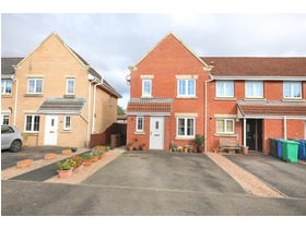 Findon Lane, Glenrothes, KY7 6GS