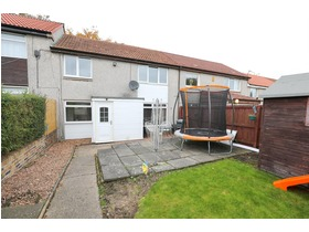 Alford Drive, Glenrothes, KY6 2HH