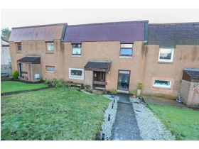 Aboyne Way, Glenrothes, KY7 6UH