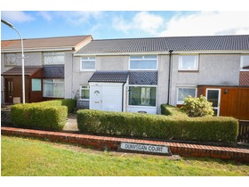 Dunvegan Court, Glenrothes, KY6 2BL