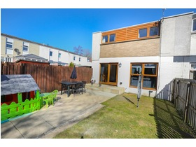 Colliston Avenue, Glenrothes, KY7 4PW