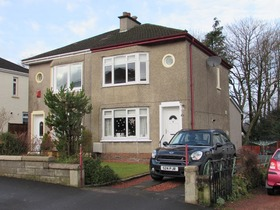 Castle Avenue, Elderslie, PA5 9QS