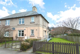 Croft Crescent , Markinch, KY7 6EH