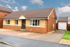 South Larch Road, Dunfermline, KY11 4NT
