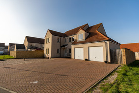 Aitken Place , Coaltown of Wemyss, KY1 4PA