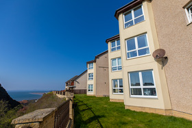 Burntisland Road, Kinghorn, KY3 9TT