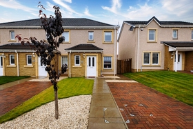 Ewing Place, Leven, KY8 4FR