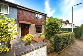 Muirfield Drive, Glenrothes, KY6 2PZ