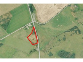 Land at Prinns Smithy, Gateside, KY14 7SW
