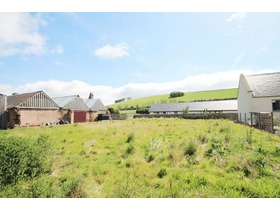 Plot 3 Mayfield Farm, Cupar, KY15 5NU