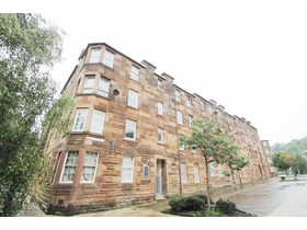 5, Robert Street, Flat 33, Port Glasgow, PA14 5NW