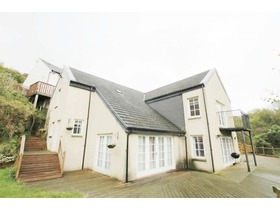, Seven Acres Mill, Kilwinning, KA13 7RG