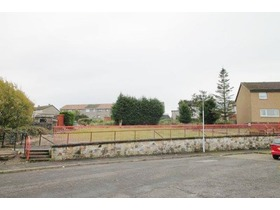, Site At Carden Castle Park, Cardenden, KY5 0EG