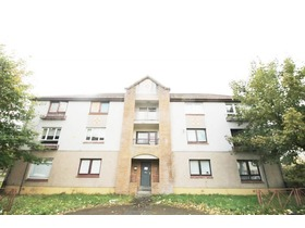 147, Dalraida Crescent, Motherwell, ML1 3XT