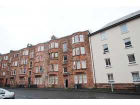 26, Highholm Street, Flat 31, Port Glasgow, PA14 5HL