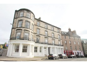 4a, Charlotte Place, Perth, PH1 5LS